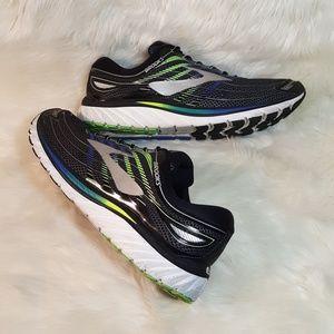 Brooks Shoes - Brooks Glycerin 15
